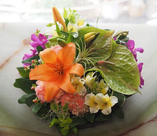 花ギフト|フラワーギフト|誕生日 花|カノシェ話題|スタンド花|ウエディングブーケ|花束|花屋|2016_es_a3