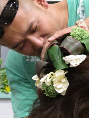 花ギフト|フラワーギフト|誕生日 花|カノシェ話題|スタンド花|ウエディングブーケ|花束|花屋|umahanasan2