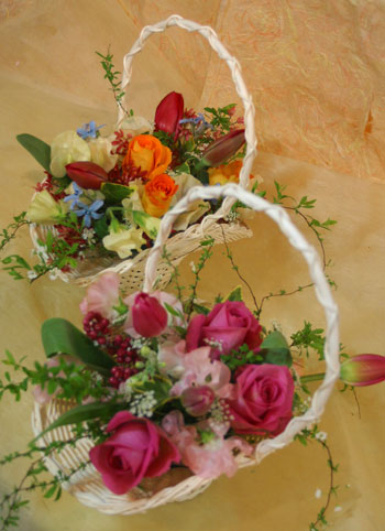 花ギフト|フラワーギフト|誕生日 花|カノシェ話題|スタンド花|ウエディングブーケ|花束|花屋|ふたつ
