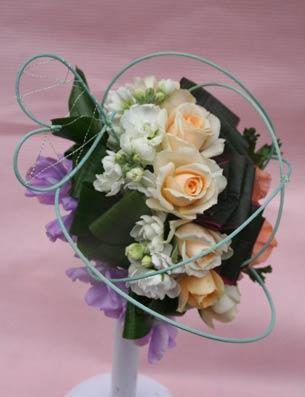 花ギフト|フラワーギフト|誕生日 花|カノシェ話題|スタンド花|ウエディングブーケ|花束|花屋|IMG_6388