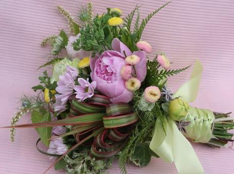 花ギフト|フラワーギフト|誕生日 花|カノシェ話題|スタンド花|ウエディングブーケ|花束|花屋|IMG_7658