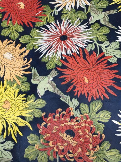 花ギフト|フラワーギフト|誕生日 花|カノシェ話題|スタンド花|ウエディングブーケ|花束|花屋|IMG_3859