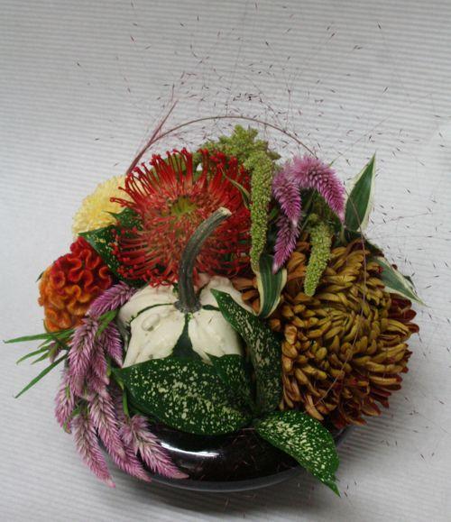 花ギフト|フラワーギフト|誕生日 花|カノシェ話題|スタンド花|ウエディングブーケ|花束|花屋|IMG_1890