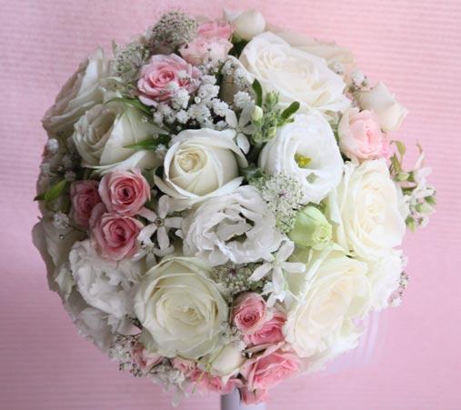 花ギフト|フラワーギフト|誕生日 花|カノシェ話題|スタンド花|ウエディングブーケ|花束|花屋|712