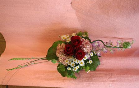 花ギフト|フラワーギフト|誕生日 花|カノシェ話題|スタンド花|ウエディングブーケ|花束|花屋|418asin