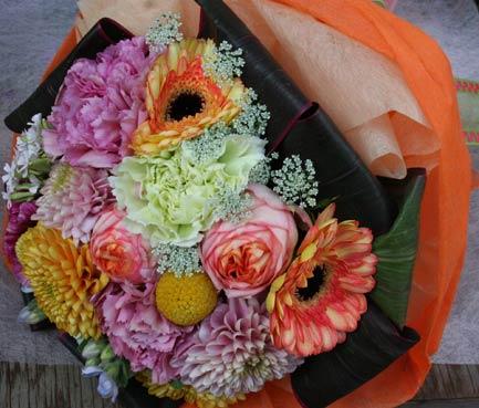 花ギフト|フラワーギフト|誕生日 花|カノシェ話題|スタンド花|ウエディングブーケ|花束|花屋|emikosan-or