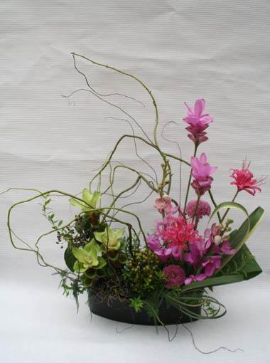 花ギフト|フラワーギフト|誕生日 花|カノシェ話題|スタンド花|ウエディングブーケ|花束|花屋|む