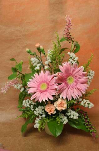 花ギフト|フラワーギフト|誕生日 花|カノシェ話題|スタンド花|ウエディングブーケ|花束|花屋|たけださん