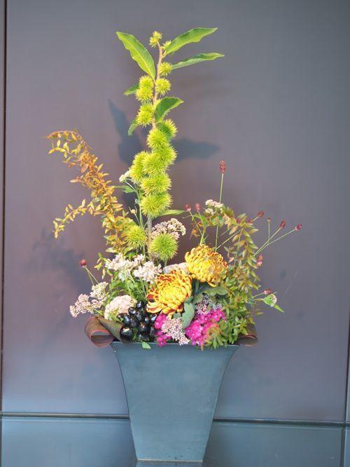 花ギフト|フラワーギフト|誕生日 花|カノシェ話題|スタンド花|ウエディングブーケ|花束|花屋|P8290452
