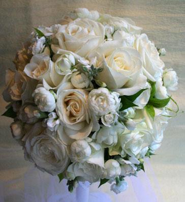 花ギフト|フラワーギフト|誕生日 花|カノシェ話題|スタンド花|ウエディングブーケ|花束|花屋|1125shiroro