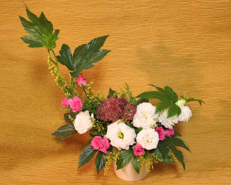 花ギフト|フラワーギフト|誕生日 花|カノシェ話題|スタンド花|ウエディングブーケ|花束|花屋|muratasan-2