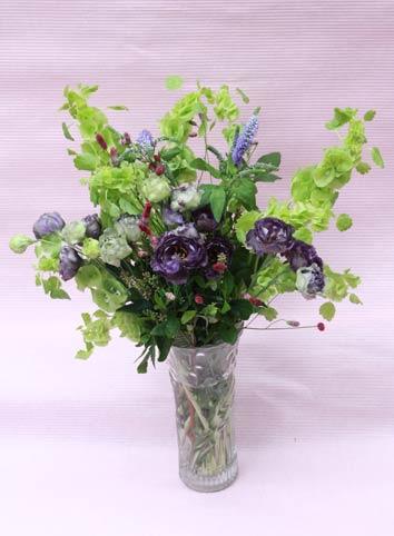 花ギフト|フラワーギフト|誕生日 花|カノシェ話題|スタンド花|ウエディングブーケ|花束|花屋|IMG_3984