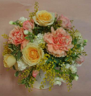花ギフト|フラワーギフト|誕生日 花|カノシェ話題|スタンド花|ウエディングブーケ|花束|花屋|イイヅカさん