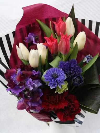 花ギフト|フラワーギフト|誕生日 花|カノシェ話題|スタンド花|ウエディングブーケ|花束|花屋|2016_v_b