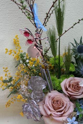 花ギフト|フラワーギフト|誕生日 花|カノシェ話題|スタンド花|ウエディングブーケ|花束|花屋|a6d94d76