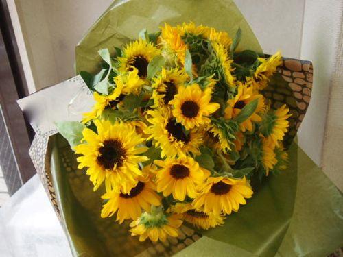花ギフト|フラワーギフト|誕生日 花|カノシェ話題|スタンド花|ウエディングブーケ|花束|花屋|49929
