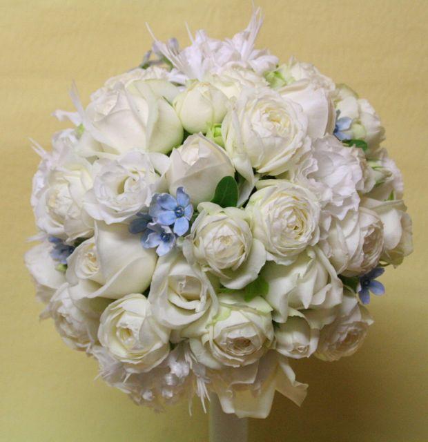 花ギフト|フラワーギフト|誕生日 花|カノシェ話題|スタンド花|ウエディングブーケ|花束|花屋|IMG_0270