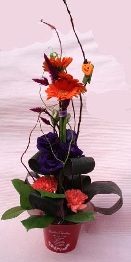 花ギフト|フラワーギフト|誕生日 花|カノシェ話題|スタンド花|ウエディングブーケ|花束|花屋|翔太さん10