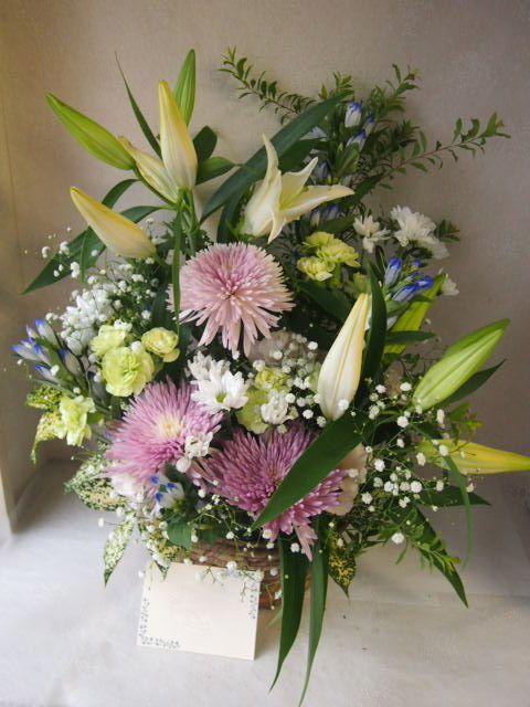 花ギフト|フラワーギフト|誕生日 花|カノシェ話題|スタンド花|ウエディングブーケ|花束|花屋|0909