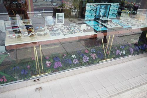 花ギフト|フラワーギフト|誕生日 花|カノシェ話題|スタンド花|ウエディングブーケ|花束|花屋|P6022601