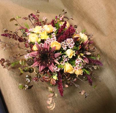 花ギフト|フラワーギフト|誕生日 花|カノシェ話題|スタンド花|ウエディングブーケ|花束|花屋|たかこさん チョコ