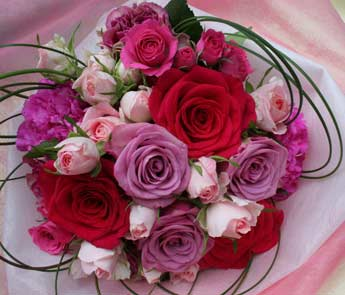 花ギフト|フラワーギフト|誕生日 花|カノシェ話題|スタンド花|ウエディングブーケ|花束|花屋|elegant_b1