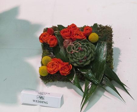 花ギフト|フラワーギフト|誕生日 花|カノシェ話題|スタンド花|ウエディングブーケ|花束|花屋|p5