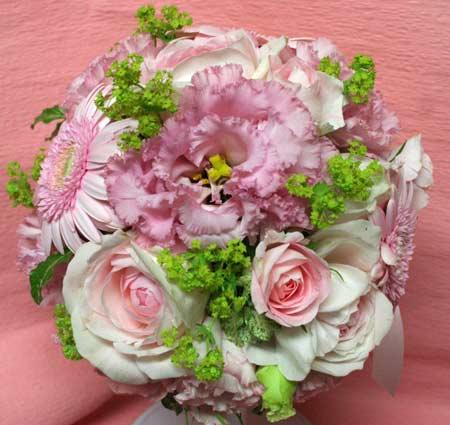 花ギフト|フラワーギフト|誕生日 花|カノシェ話題|スタンド花|ウエディングブーケ|花束|花屋|hiroesan-p1