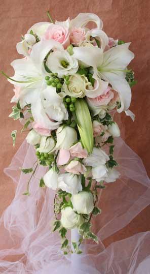 花ギフト|フラワーギフト|誕生日 花|カノシェ話題|スタンド花|ウエディングブーケ|花束|花屋|ブーケ