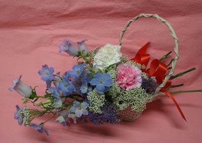 花ギフト|フラワーギフト|誕生日 花|カノシェ話題|スタンド花|ウエディングブーケ|花束|花屋|515-sp