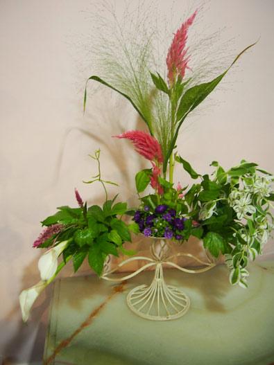 花ギフト|フラワーギフト|誕生日 花|カノシェ話題|スタンド花|ウエディングブーケ|花束|花屋|P8020761