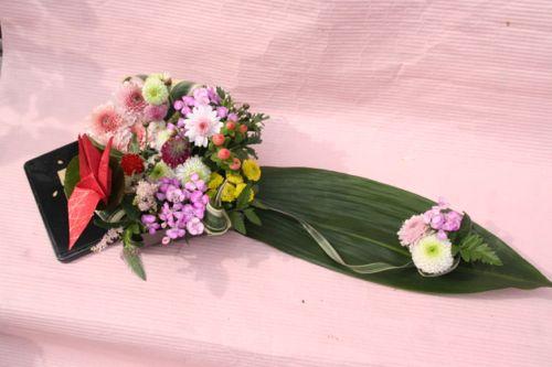 花ギフト|フラワーギフト|誕生日 花|カノシェ話題|スタンド花|ウエディングブーケ|花束|花屋|IMG_0058
