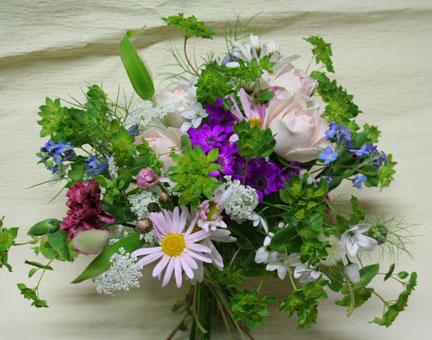 花ギフト|フラワーギフト|誕生日 花|カノシェ話題|スタンド花|ウエディングブーケ|花束|花屋|216-ijitisan