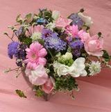 花ギフト|フラワーギフト|誕生日 花|カノシェ話題|スタンド花|ウエディングブーケ|花束|花屋|ほそふ&#12441