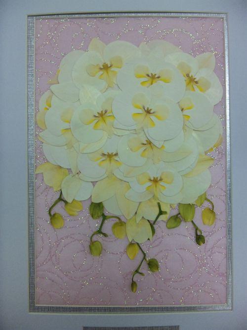 花ギフト|フラワーギフト|誕生日 花|カノシェ話題|スタンド花|ウエディングブーケ|花束|花屋|DVC00235
