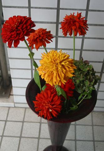 花ギフト|フラワーギフト|誕生日 花|カノシェ話題|スタンド花|ウエディングブーケ|花束|花屋|8927a165