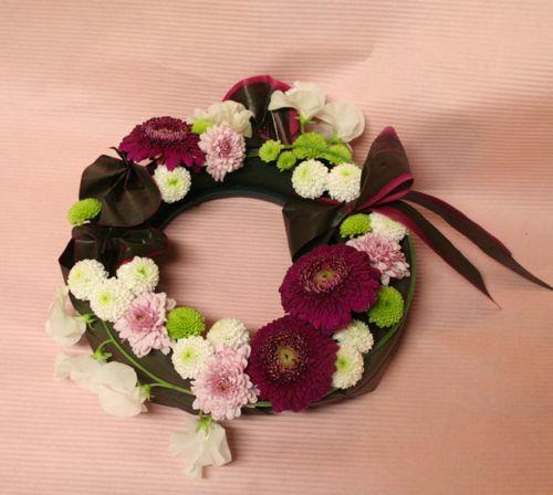 花ギフト|フラワーギフト|誕生日 花|カノシェ話題|スタンド花|ウエディングブーケ|花束|花屋|IMG_0432