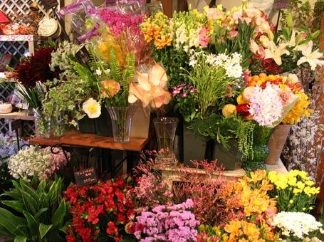 花ギフト|フラワーギフト|誕生日 花|カノシェ話題|スタンド花|ウエディングブーケ|花束|花屋|hidari