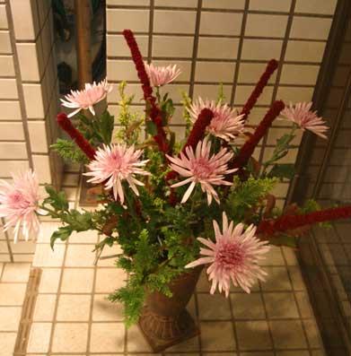 花ギフト|フラワーギフト|誕生日 花|カノシェ話題|スタンド花|ウエディングブーケ|花束|花屋|アマランサス