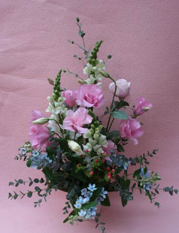花ギフト|フラワーギフト|誕生日 花|カノシェ話題|スタンド花|ウエディングブーケ|花束|花屋|16日トライ