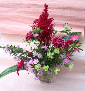 花ギフト|フラワーギフト|誕生日 花|カノシェ話題|スタンド花|ウエディングブーケ|花束|花屋|hosobuchesan
