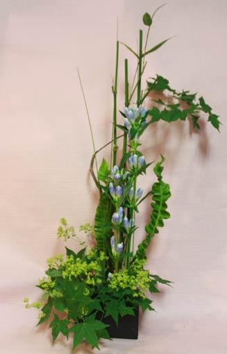 花ギフト|フラワーギフト|誕生日 花|カノシェ話題|スタンド花|ウエディングブーケ|花束|花屋|IMG_4003