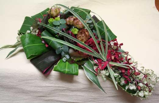 花ギフト|フラワーギフト|誕生日 花|カノシェ話題|スタンド花|ウエディングブーケ|花束|花屋|sakuraisan-toruko