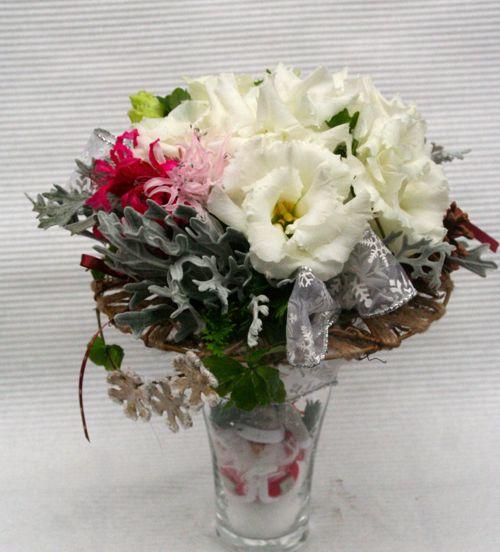 花ギフト|フラワーギフト|誕生日 花|カノシェ話題|スタンド花|ウエディングブーケ|花束|花屋|IMG_2290