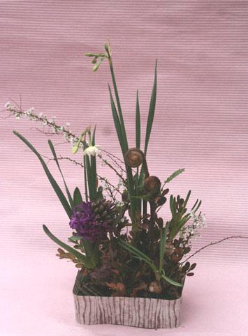 花ギフト|フラワーギフト|誕生日 花|カノシェ話題|スタンド花|ウエディングブーケ|花束|花屋|ふじいさん1