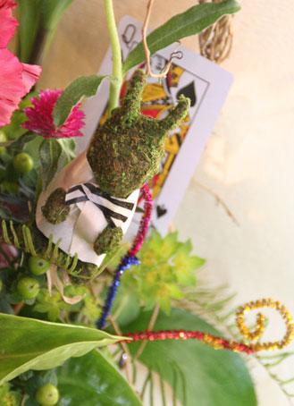 花ギフト|フラワーギフト|誕生日 花|カノシェ話題|スタンド花|ウエディングブーケ|花束|花屋|6d47b208
