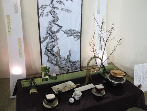 花ギフト|フラワーギフト|誕生日 花|カノシェ話題|スタンド花|ウエディングブーケ|花束|花屋|touhoku