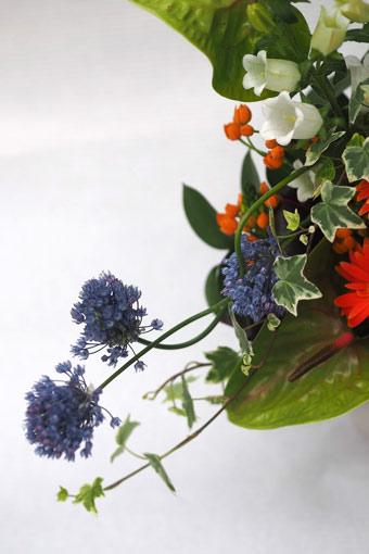 花ギフト|フラワーギフト|誕生日 花|カノシェ話題|スタンド花|ウエディングブーケ|花束|花屋|P4072370