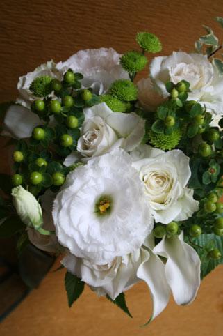 花ギフト|フラワーギフト|誕生日 花|カノシェ話題|スタンド花|ウエディングブーケ|花束|花屋|kuratti-siro