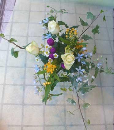 花ギフト|フラワーギフト|誕生日 花|カノシェ話題|スタンド花|ウエディングブーケ|花束|花屋|hGSAN